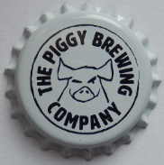 The piggy brewing company Image_12