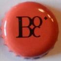 brasserie B.O.C. Cairanne Image_50