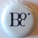 brasserie B.O.C. Cairanne Image_51