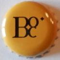 brasserie B.O.C. Cairanne Image_52