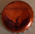 nouvelles Grimbergen 2018 - 2019 France-Belgique Image_55