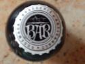 BAR Brasserie Artisanale Rodemack Rscn4812
