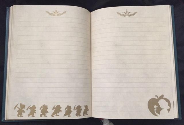 Blanche Neige et les Sept Nains - Page 40 S-l16016