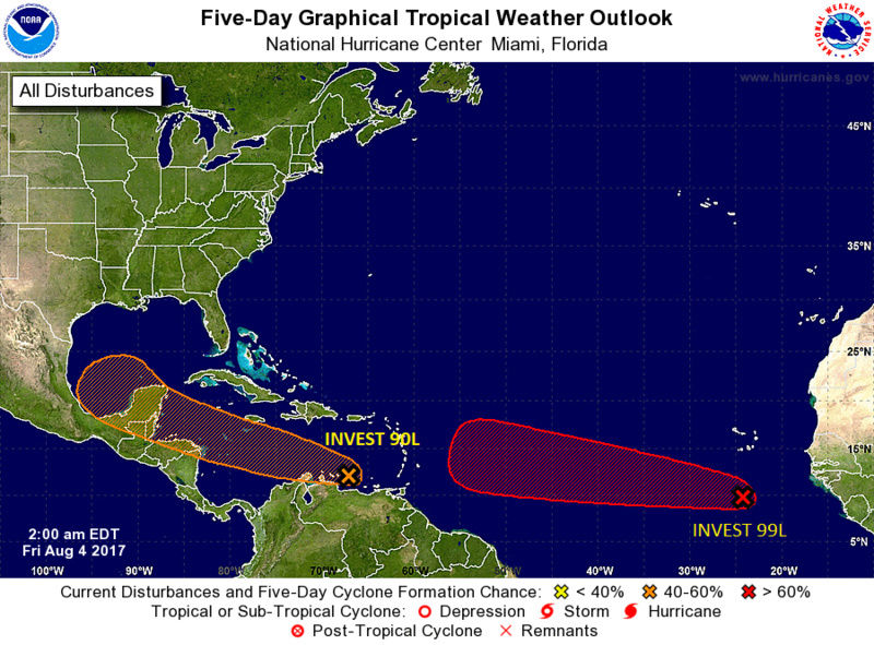 2017 General Tropical Cyclone Discussion Thread - Page 4 Aug_4t10