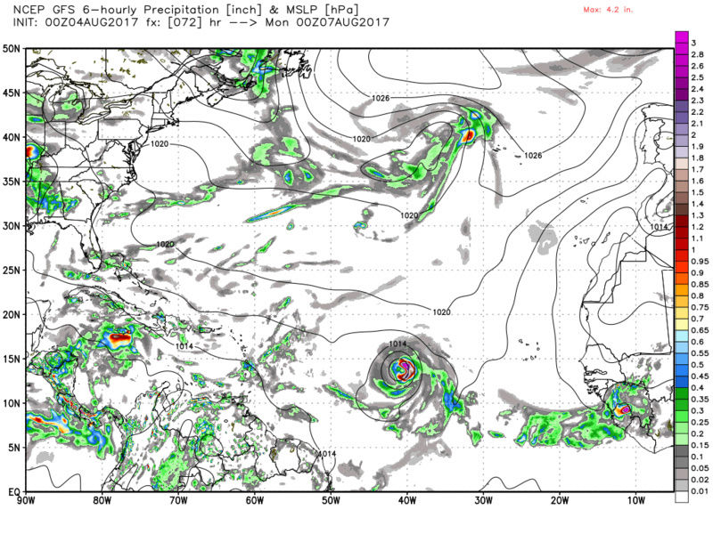 2017 General Tropical Cyclone Discussion Thread - Page 4 Gfs_sl12