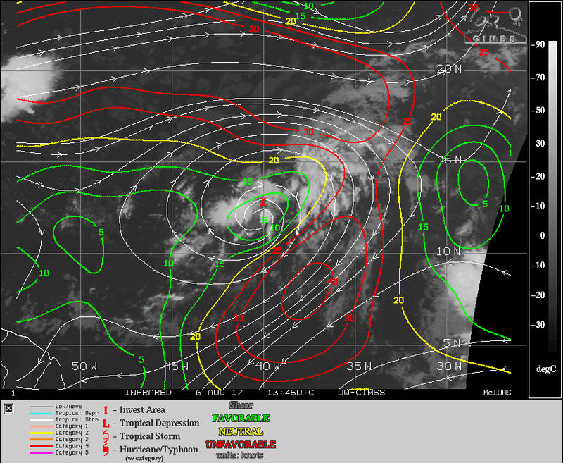 2017 General Tropical Cyclone Discussion Thread - Page 5 Shear_10