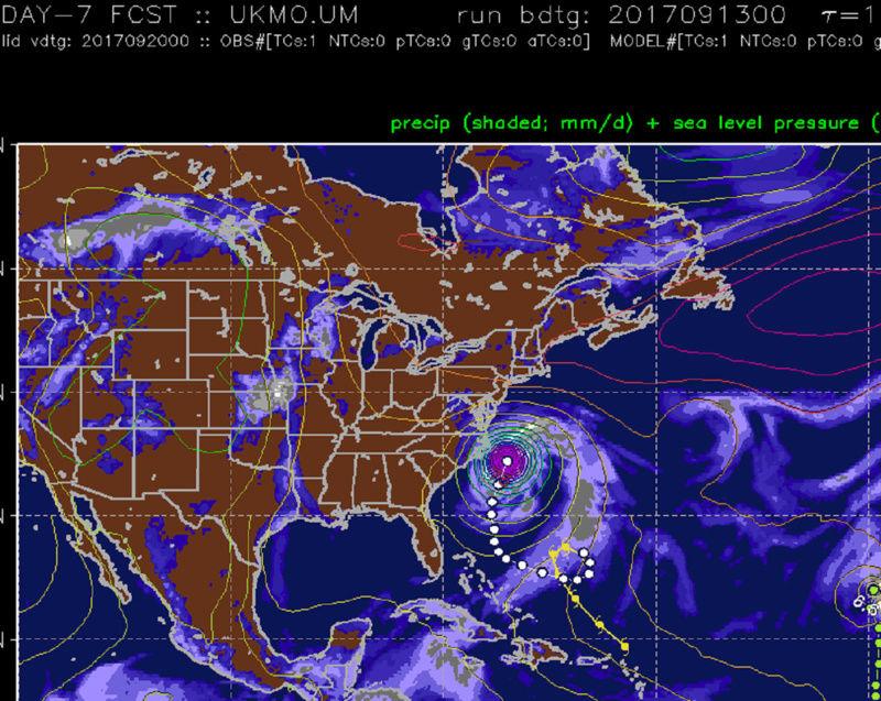 Hurricane Jose - Yay or Nay? Ukie_010