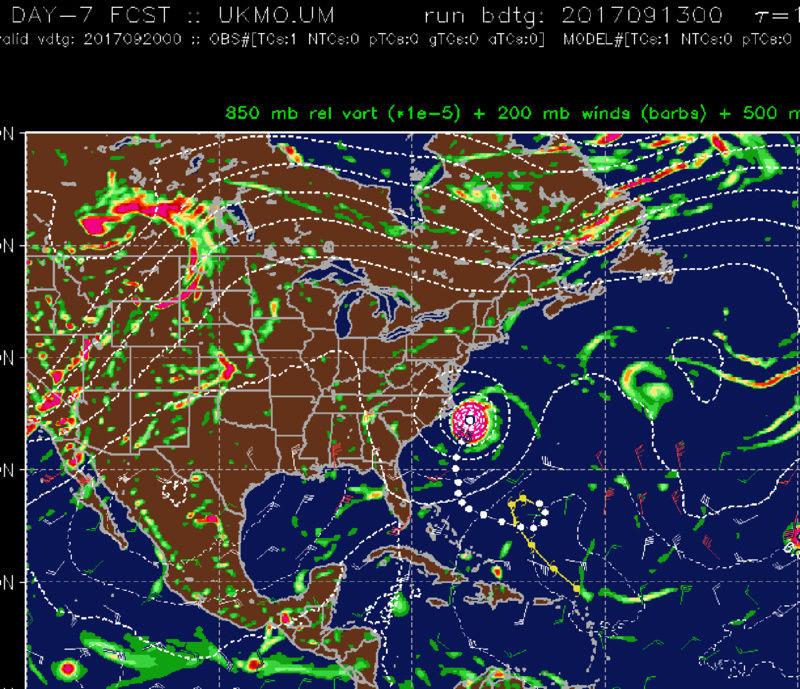 Hurricane Jose - Yay or Nay? Ukie_011