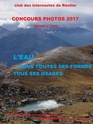 Concours photo 2017 Concou12