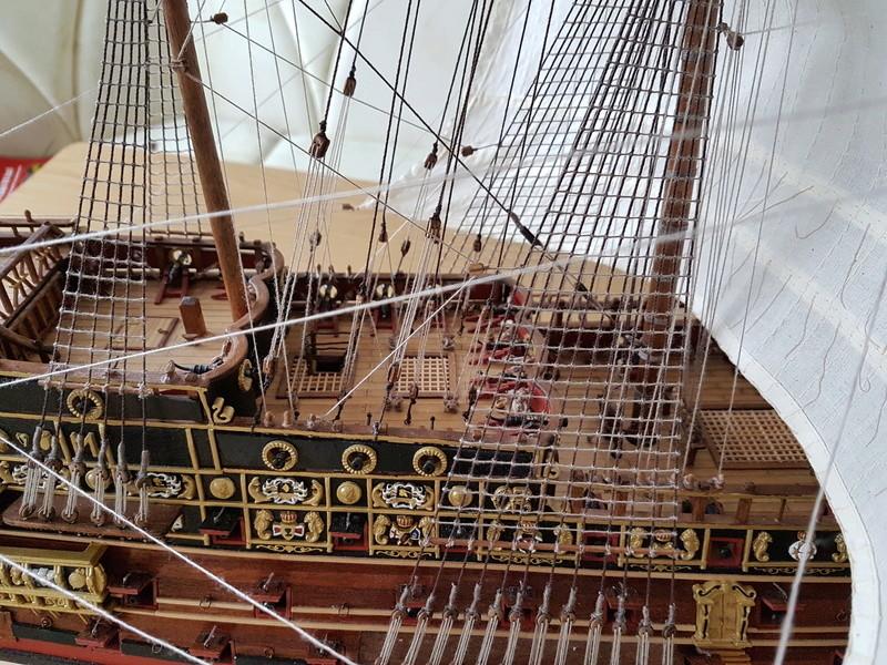 Sovereign of the Seas von Piesel - Seite 13 20170733
