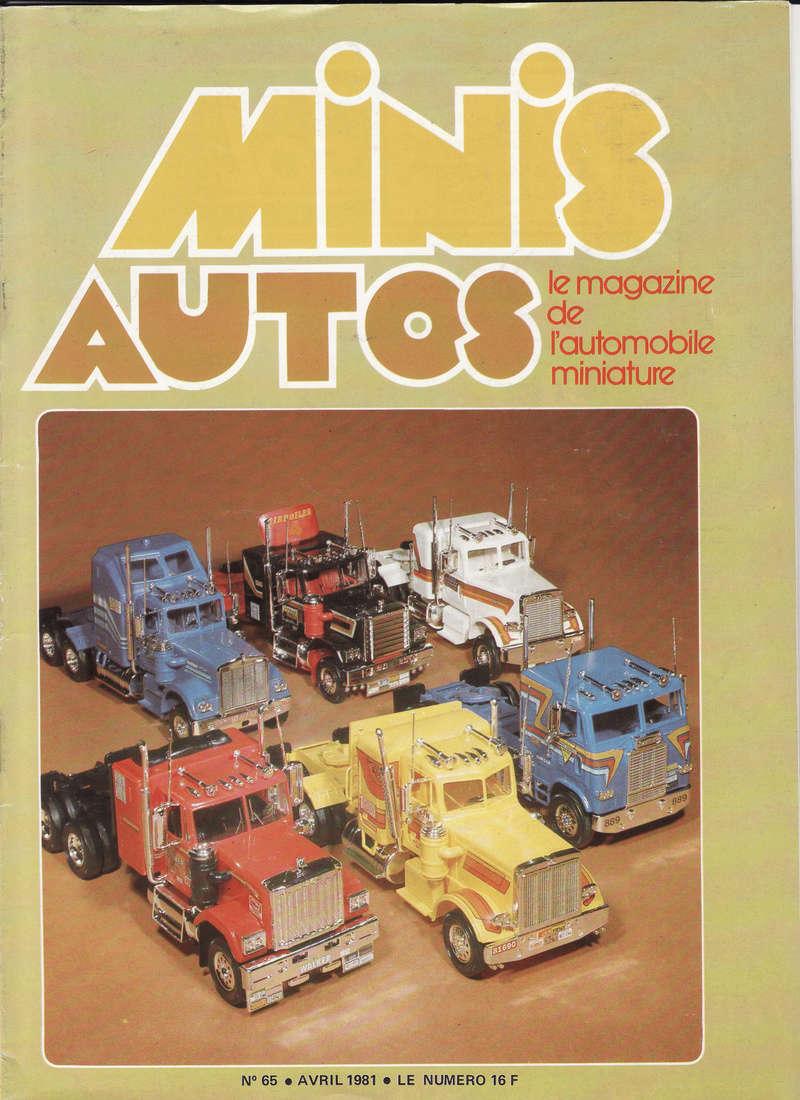 Un article de 1981 sur les VISA en miniatures ! Img15