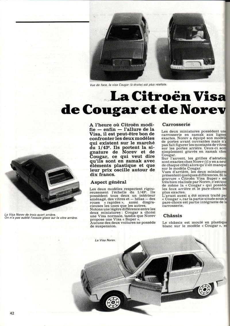 Un article de 1981 sur les VISA en miniatures ! Img_0127