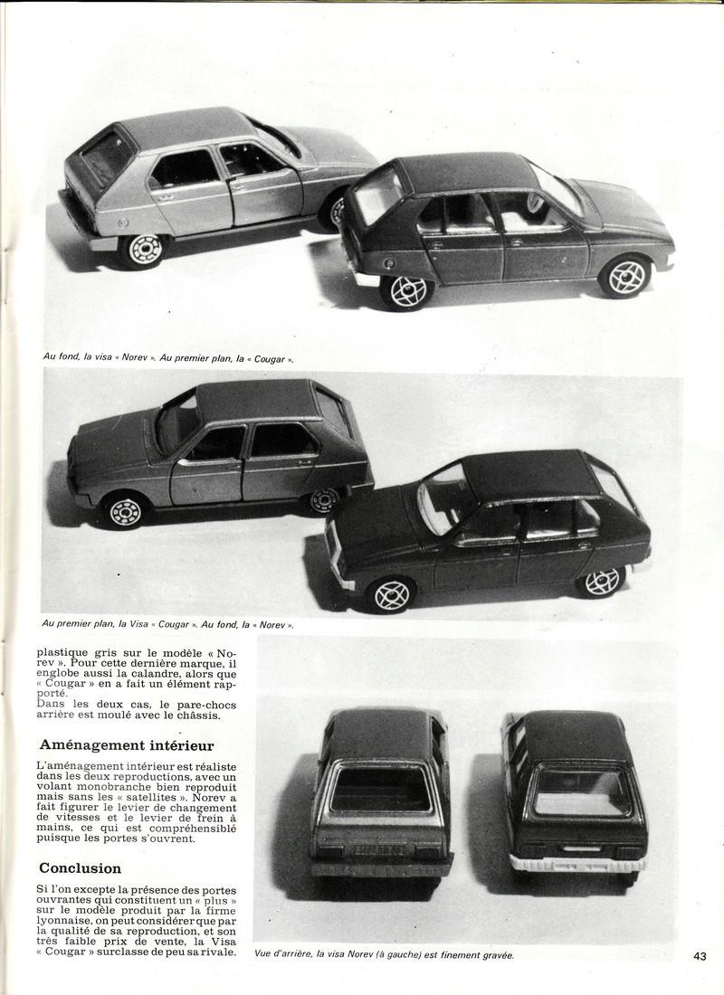 Un article de 1981 sur les VISA en miniatures ! Img_0128