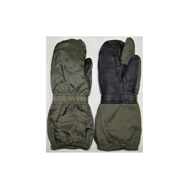 bon gant hiver ? 60212010