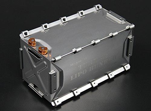 Lipo storage and charging... 41akqp10