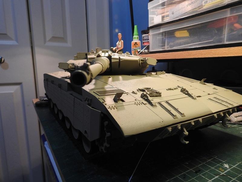 SOL IDF Merkava III Dscn1914