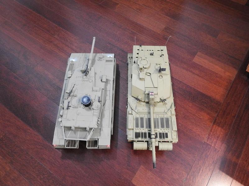 SOL IDF Merkava III Dscn2023