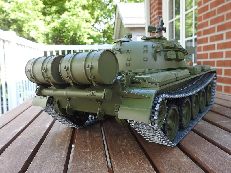 Hooben T-55A Dscn2024