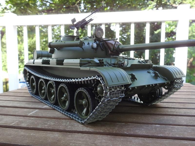 Hooben T-55A Dscn2025