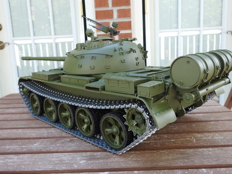 Hooben T-55A Dscn2026