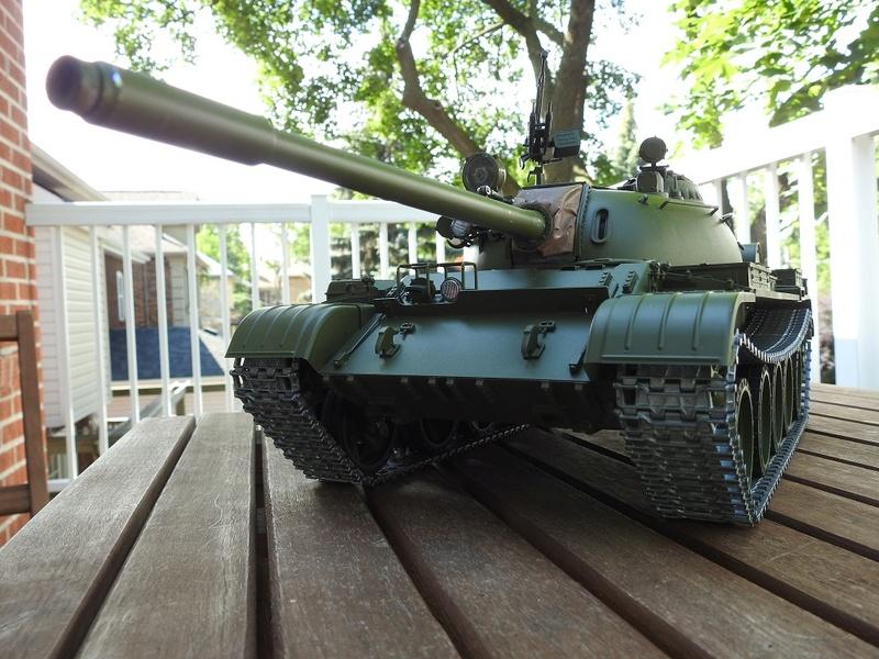 Hooben T-55A Dscn2027