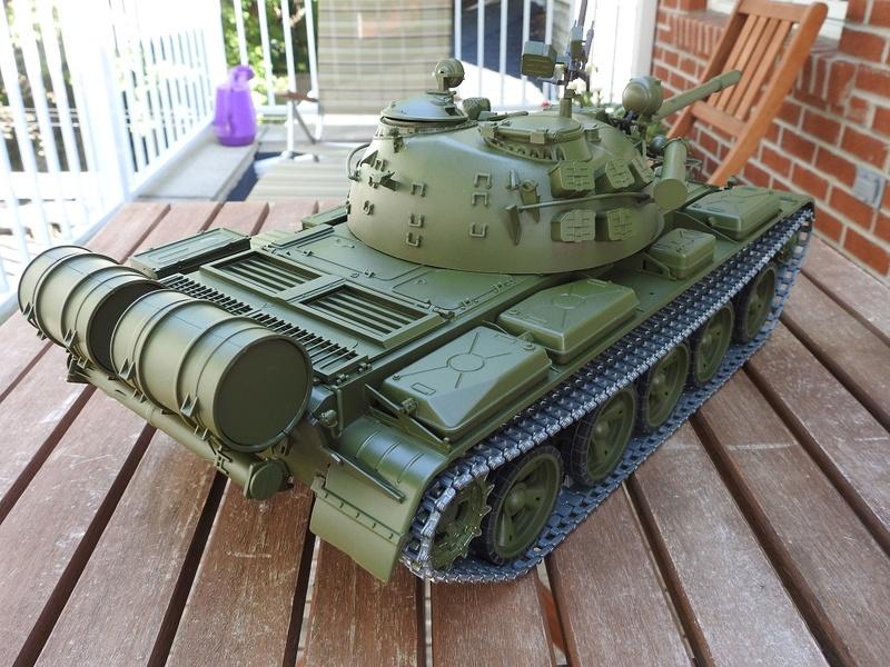 Hooben T-55A Dscn2028