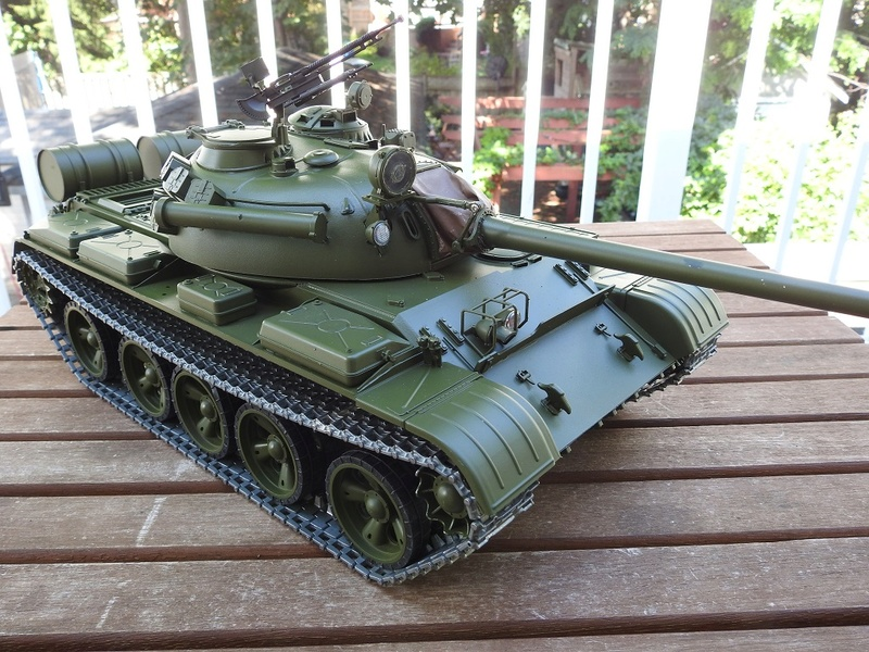 Hooben T-55A Dscn2029