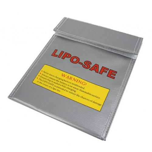 Lipo storage and charging... X-tech10