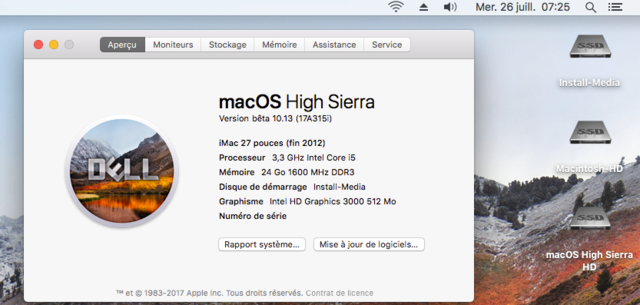 MACOSXInstaller - Page 2 12310