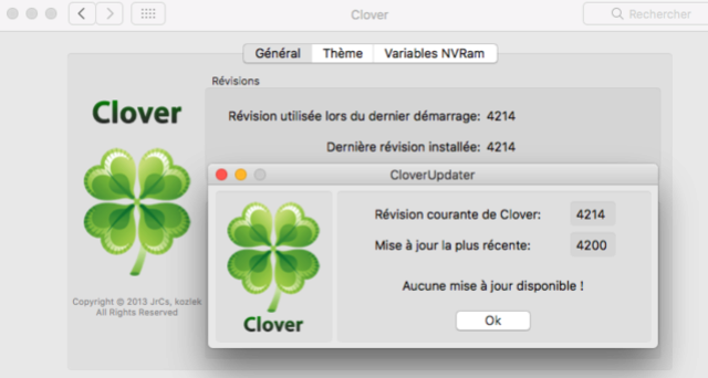 Clover Créateur-V10 (Message principal) - Page 40 811
