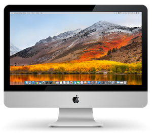 Create Install Media macOS High Sierra - Page 3 Appico11