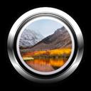 MacOS High Sierra HD Applet11