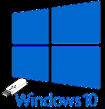 Création USB Windows 10 UEFI dans macOS - Page 2 Applet15