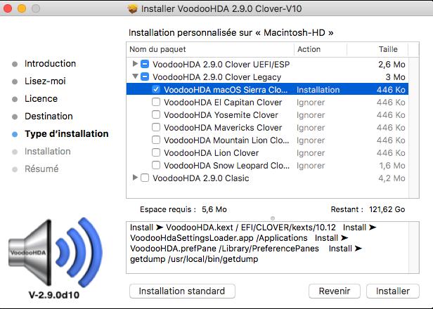 [résolu]Problème POST INSTAL ACER X3900 + GTX650 + 8GO de RAM - Page 2 Captu112