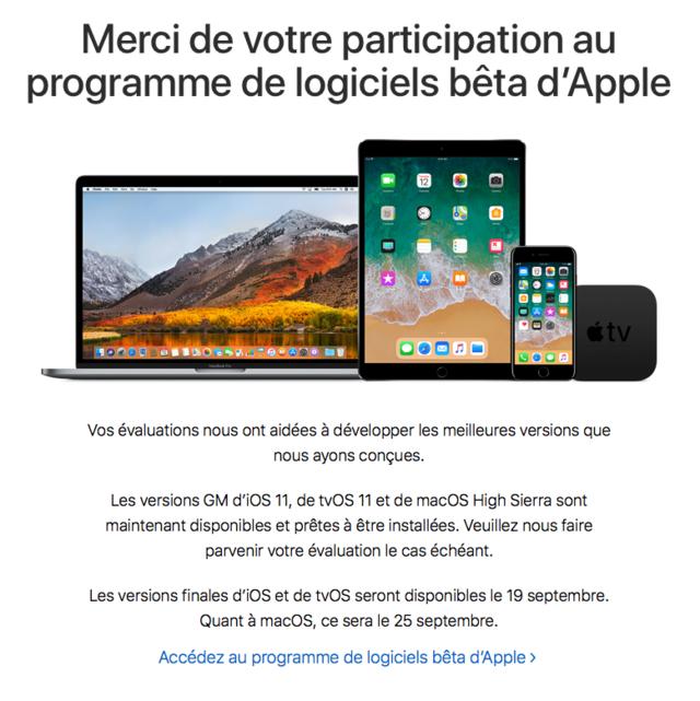 MacOS High Sierra 10.13 Beta - Page 10 Captu151