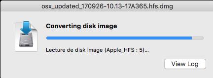 macOS High Sierra HD Captu179
