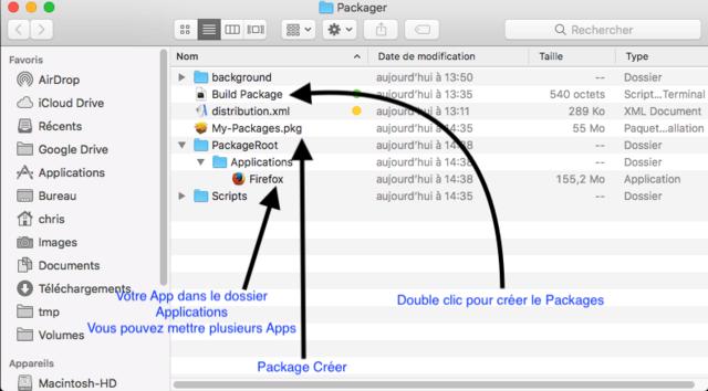 macOS High Sierra HD Captu182