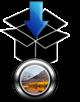 Programmes macOS High Sierra