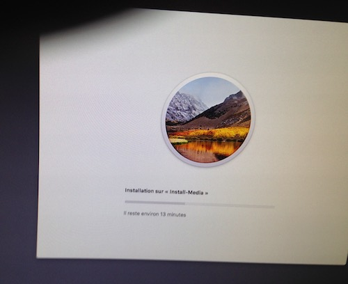 Create Install Media macOS High Sierra - Page 2 Img_1213
