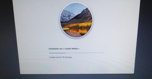 MACOSXInstaller - Page 3 Img_1216
