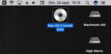 Dell Optiplex 790 macOS High Siera / (Fonctionne 10.6 A 10.13) - Page 5 Sans_101