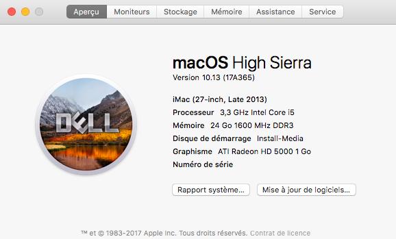 MacOS High Sierra 10.13 Beta - Page 10 Sans_106