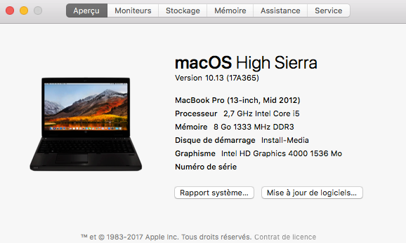 MacOS High Sierra 10.13 Beta - Page 10 Sans_107