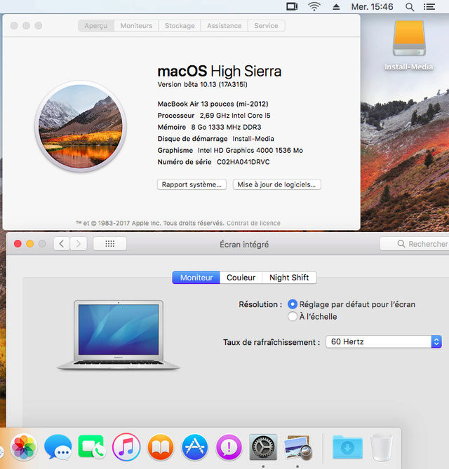 MACOSXInstaller - Page 3 Sans_t23
