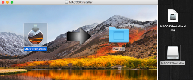 MACOSXInstaller - Page 11 Sans_t40