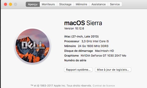 Teste Zotac Nvidia GT 1030 Sans_t53