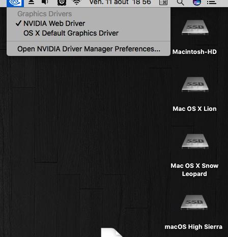Teste Zotac Nvidia GT 1030 Sans_t54