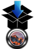 Programmes macOS Sierra
