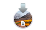 macOS-High-Sierra-Disk-Creator System19