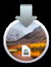 macOS-High-Sierra-Disk-Creator